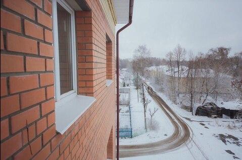 Продажа 2-к квартиры с индивидуальным отоплением 10 мин до центра - Фото 2