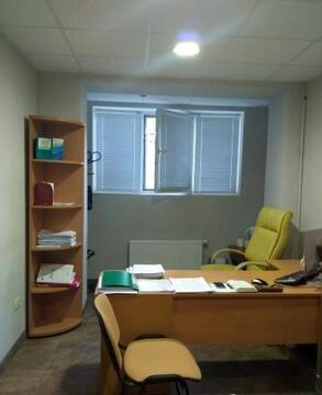 Продажа офиса, Севастополь, 4-я Бастионная Улица - Фото 3