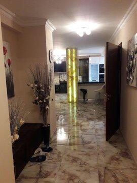 Продам: квартиру в Болгарии, г. Поморие, Бургасско - Фото 5