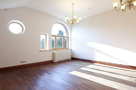 399 000 €, Продажа квартиры, Купить квартиру Юрмала, Латвия по недорогой цене, ID объекта - 313139217 - Фото 1