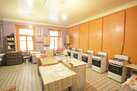 Комната 23 кв.м. в самом центре Петербурга - Фото 4