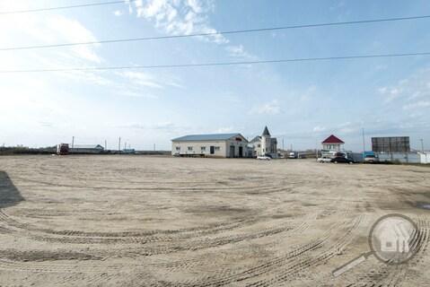Продается действующий придорожный комплекс, Кузнецкий р-он, 751 км м5 - Фото 3