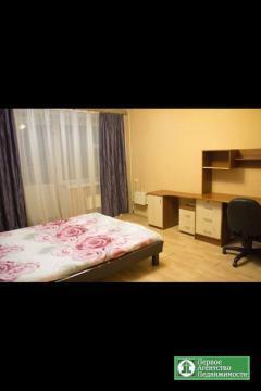 Квартира в хорошем состоянии в Южном р-не - Фото 1
