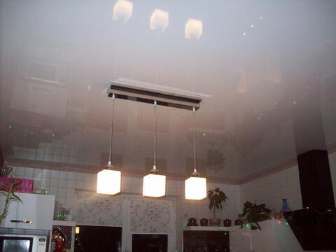 Коттедж 140 м. кирпичный продам - Фото 5