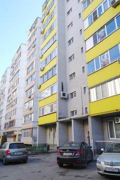 3-х комнатная квартира 79 м2 Александровка 40-летия Победы - Фото 1