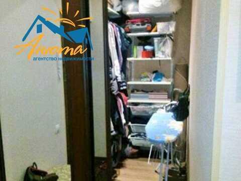 1 комнатная квартира в Обнинске Усачева 19 - Фото 5