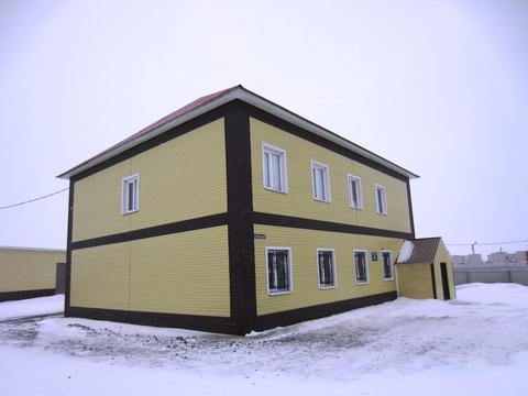 Торговое помещение в Подгорном - Фото 1