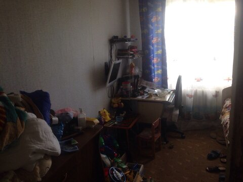 3к квартира В Г.кимры по ул. Савеловская набережная 12 - Фото 4