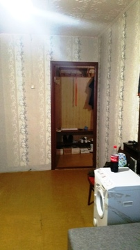 Сдам комнату на Каховке. - Фото 4