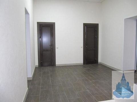 Предлагается к аренде офисное помещение в центре - Фото 1