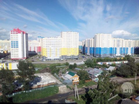 Продается 2-комнатная квартира, ул. Ивановская - Фото 4