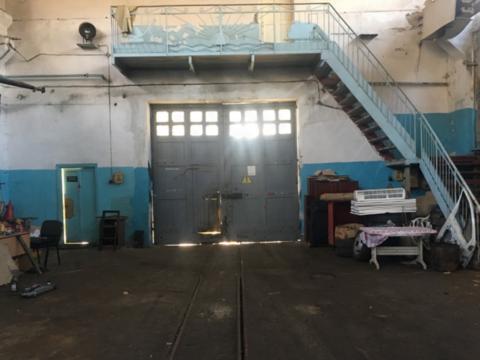 Аренда производственного помещения, Севастополь, Хрусталева Улица - Фото 5