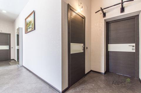 Продается 3-комнатная квартира — Екатеринбург, виз, Очеретина, 9 - Фото 5