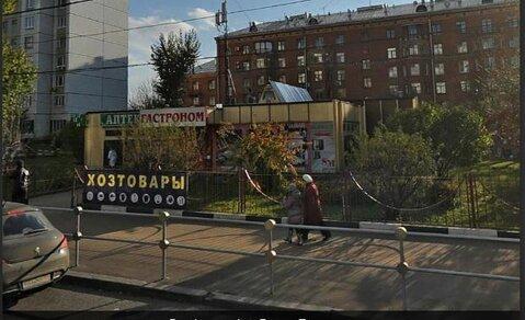 Лот: д63, продается отдельностоящее здание 550 метров , 25 соток, все - Фото 1