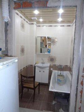 Продажа квартиры, Хабаровск, Ул. Запарина - Фото 4