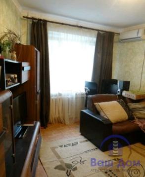 Предлагаем купить 4 комнатную квартиру на зжм /Зорге - Фото 2