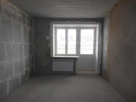 Продажа квартиры, Вологда, Наб. Пречистенская - Фото 5