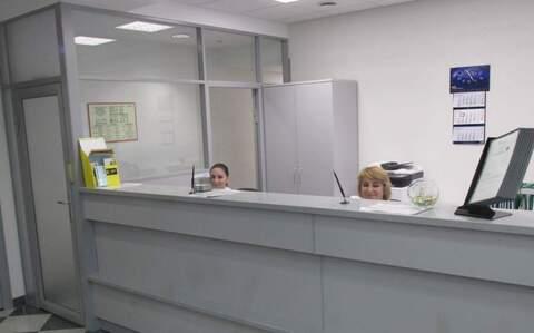 Продается офис 120.2 м2, Ростов-на-Дону - Фото 3