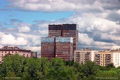 Продажа квартиры, м. Сокол, Ленинградский пр-кт. - Фото 3