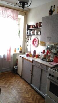 1-комнатная квартира, ул. Дзержинского - Фото 1