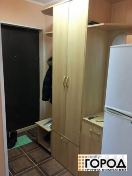 Сдается 1 комнатная квартира, по адресу:Москва, Щелковское шоссе, д.46 - Фото 5