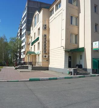Мансарда под фитнес клуб, кальянную в центре города - Фото 5