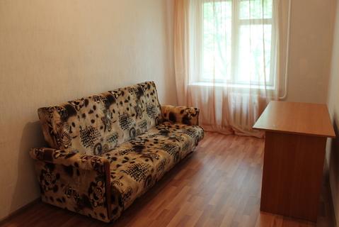 2-комнатная квартира МО г.Мытищи ул.Летная д.16к3 - Фото 1