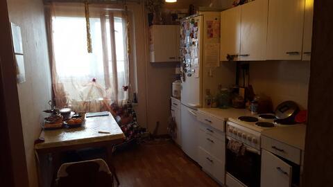 Продаётся 1 к.кв. ул.Довженко д.8 к.1, м.Киевская - Фото 3