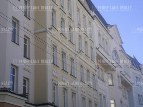Сдается офис в 3 мин. пешком от м. Арбатская - Фото 4