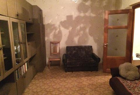 Уютная квартира в этом районе - Фото 3
