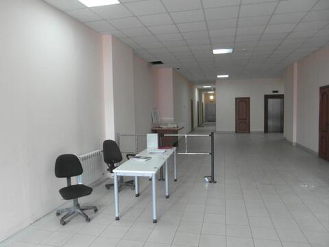Аренда офиса, Липецк, Петра Великого пл. - Фото 5