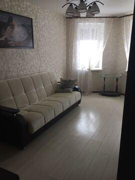 3-х комнатная квартира 83 кв.м - Фото 1