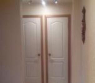 Продается двухкомнатная квартира на ул. Никитина - Фото 3