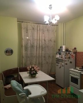 Продается 2-комнатная квартира в г. Королев ул. Ленина 27 - Фото 3