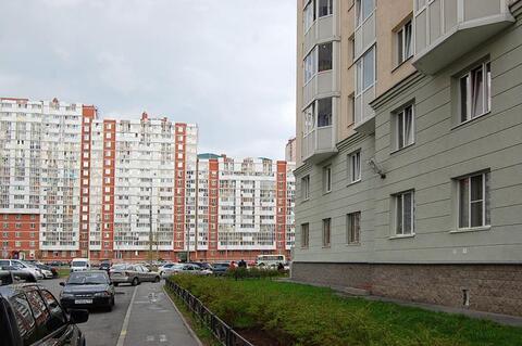 Продам комнату 20 кв.М В малонаселенной 3 К.кв В приморском районе - Фото 5