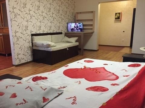 1 ком квартира Сулимова, 73 - Фото 2