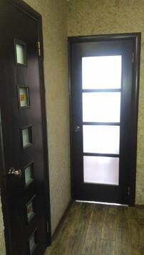 1-комнатная квартира, с. Черкизово Коломенский р-н - Фото 5