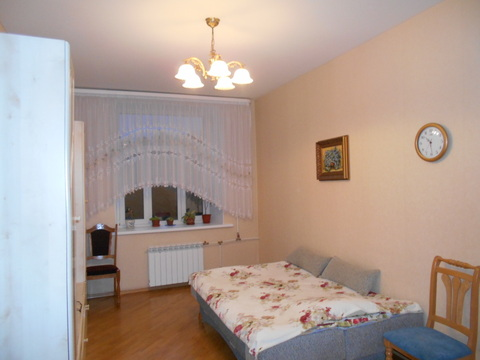 Продаю отличную квартиру - Фото 2