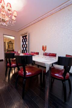 Продажа 5-ти комнатной квартиры в историческом центре Краснодара - Фото 5