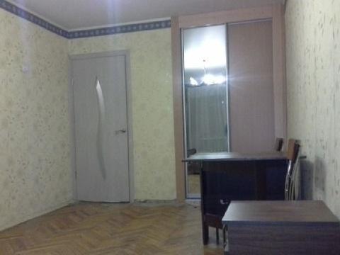 1-комн квартира в г. Королев - Фото 4