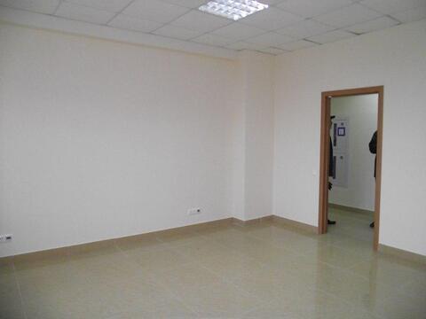 Офисное помещение 15кв.м. - Фото 5