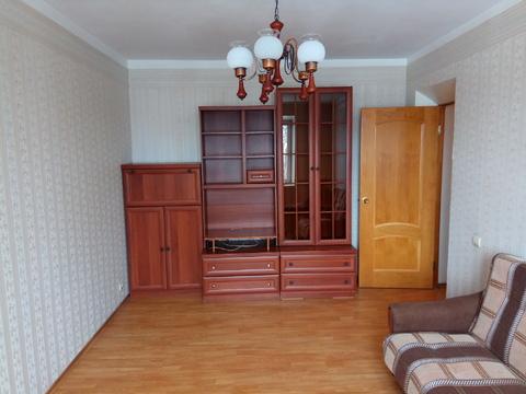 Сдается квартира в Высотном доме смотрите фото - Фото 4