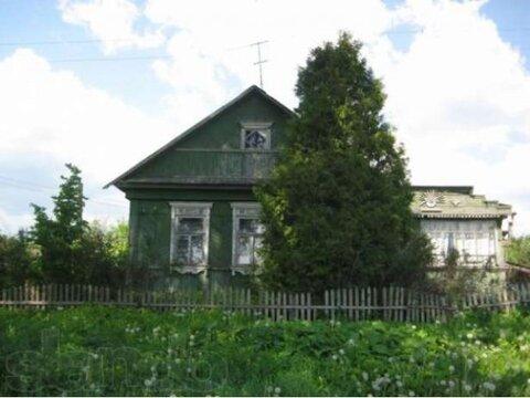 Продается дом. , Балашиха г, микрорайон Никольско-Архангельский - Фото 1