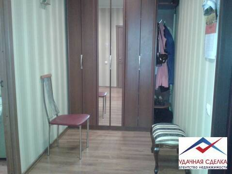 Продажа квартиры в Ивантеевке - Фото 5