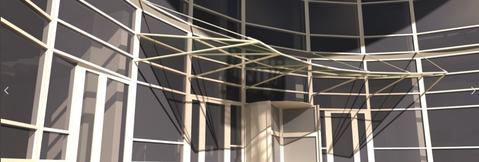 Продажа Отдельно стоящего Здания (осз) 1800 м2 у метро от собственника - Фото 3