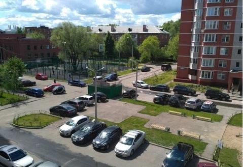 Квартира в Щербинке - Фото 2