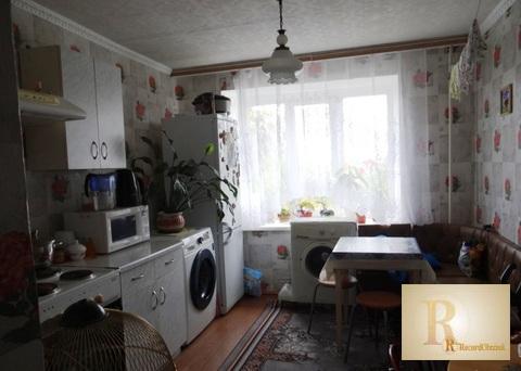 Продается квартира 35 кв.м. - Фото 1