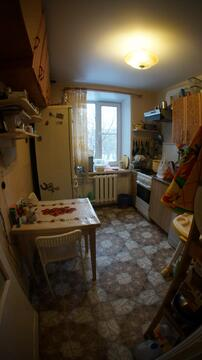 Продам 2х ккв на Ленинском проспекте 36 - Фото 3