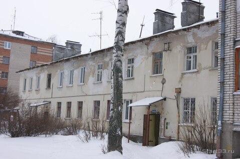 Сдаётся однокомнатная квартира на Лермонтова - Фото 3