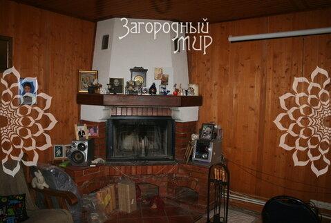 Продам дом, Ярославское шоссе, 20 км от МКАД - Фото 5